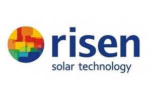 bendigo solar services