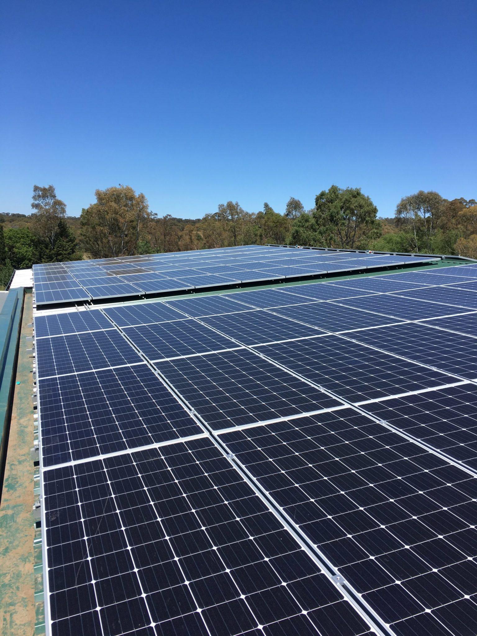 Harcourt commercial-solar 2017