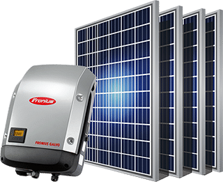 Solar installers bendigo